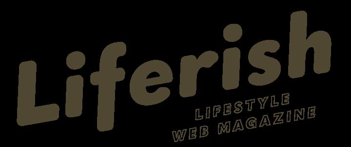 liferish_logo